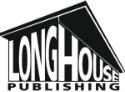Longhouse Publishing